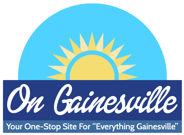 OnGainesville.com