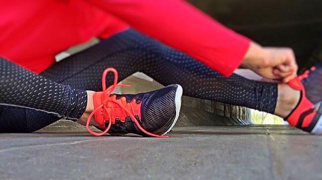 fitness-1348867_640