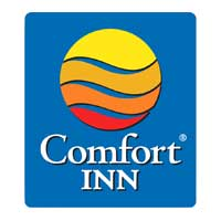 Comfort Inn - Gainesville, FL