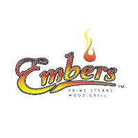 Embers Wood Grill - Gainesville, FL