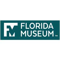 Florida Museum Of National History Gainesville, FL