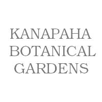 Kanapaha Botanical Gardens - Gainesville, FL
